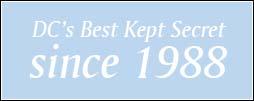 BestKeptSecret
